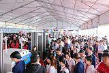 第48届中国(上海)国际家具博览会!;