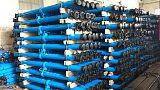 懸浮式單體液壓支柱,DW單體支柱,山東單體液壓支柱生產廠家;