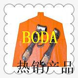 供应陕西煤矿专用ZYJ型布袋式压风自救装置可来图加工;
