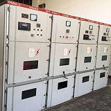 山東KYN28高壓開關柜生產廠家