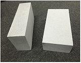 微孔绝热砖-微孔隔热砖-微孔保温砖;