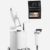 上海無錫天津醫療器材工業結構外觀產品設計