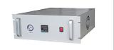 零气发生器,空气除烃仪,空气提纯仪,零级空气发生器;