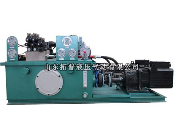 30T伺服拉挤机液压系统.jpg