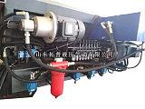 山东电液伺服液压系统厂家