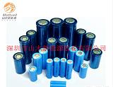 公司主营锂电池,磷酸铁锂电池,太阳能电池,医疗设备电池,储能电池等;