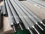 陕西供应316L金属粉末烧结滤芯