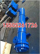 管式冷却器GLL-20 BR板式换热器 GLC油水冷却器a;