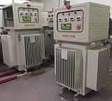 油式稳压器生产厂家 隧道 矿山,采石场大功率油式稳压器100-1250KVA现货;