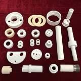 廣西氧化鋯陶瓷,氧化鋁陶瓷,陶瓷柱塞加工定制;