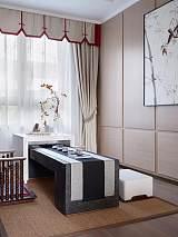 鄭州惠濟區最好的洗浴中心,這家按摩獨有的特色