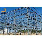 寧波鋼棚 鋼結構 膜結構 陽光板;