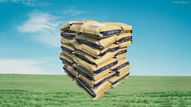 马来西亚进口脂肪粉供应