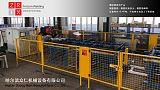 钢筋摩擦焊机、钢筋连接器摩擦焊机、钢筋快速接头