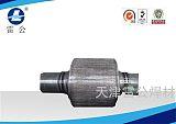 天津雷公-堆焊修復-水泥擠壓輥-耐磨焊絲;