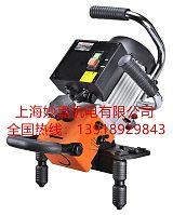 供應多功能坡口機,管板兩用電動坡口機EB24R;
