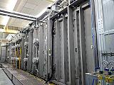 Tier 0安装调试 自动化设凤凰快三平台备工程项目专业技术服务提供商;