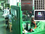 摆盘机/可代替人工的新款自动摆盘机