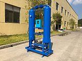 浙江省天源超滤供应全国无热微热再生吸附式压缩空气低露点干燥机