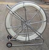 供应出口型穿线器,加强芯型穿线器,直销穿线器;
