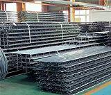 山西樓層板廠家,鋼筋桁架樓承板專業生產價格優惠-山西怡達彩鋼;