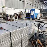 杭州不锈钢钢结构焊接加工厂家