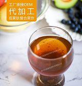 同富康植物饮料、果冻、代餐系列产品代加工OEM招商;