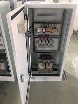 多功能漏电(剩余电流)检测仪(ELM-4-485);