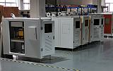 纺织行业与深圳无油离心鼓风机合作-安全可靠效率高