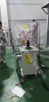 无锡熔喷布驻极电源生产厂家 无锡太阳山 熔喷布静电驻极;