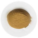 663青銅粉,黃銅粉,銅錫合金粉 專業生產廠家;