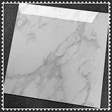 济源市防滑地板生产厂家 防滑渗水率低 耐磨优等地板砖;