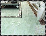 宜宾市普拉提瓷砖-低碳环保大理石普拉提地板砖厂家地址