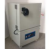 400度/500度充氮气真空干燥箱;
