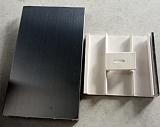 杭州不銹鋼踢腳線廠家直銷店全網爆紅款市區提供安裝;