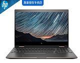 惠普HP幽靈新品HP Spectre x360 15-eb0037TX筆記本電腦