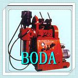 你的赏识对陕西厂家煤矿安全坑道钻机具有特殊意义;