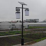 批发哈尔滨庭院灯,哈尔滨太阳能庭院灯,厂家直销