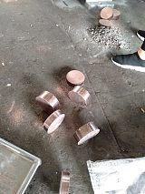 河北自动铜屑压块机发展前景如何Y