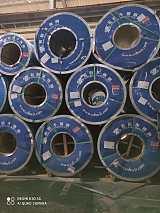 提供不銹鋼原材料,裝飾用彩色板,工業板,不銹鋼工程定制;