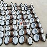 钢衬聚烯烃PO管/产品类型/工作条件/适用范围;