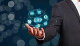义乌企业ERP管理系统