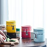 兆邦廚房用具,創意與實用并存;