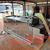 市政污泥干化设备污泥低温干化机污水厂污泥干化处理