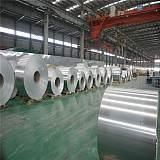电厂、化工厂常用的合金铝卷哪里有卖的?1060/3003铝卷