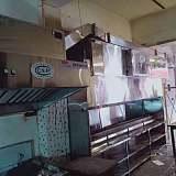 上哇來泰州市姜堰區油煙管安裝;油煙凈化器;