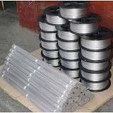 YD397药芯焊丝硬面堆焊焊丝 模具 热锻模 各种模具修复堆焊;