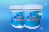 MF-S1型砂漿防水劑;