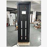 數據中心 杭州UPS機房精密配電柜 列頭柜 機架式配電盤;