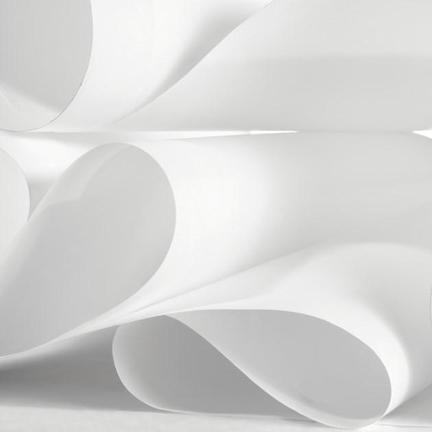 白牛皮纸 单光白牛皮 日本大兴白牛皮纸 日本中越白牛皮 黄牛皮